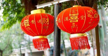 shbarcelona-capodanno-cinese