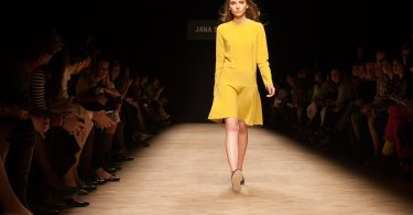 shbarcelona-fashion-week