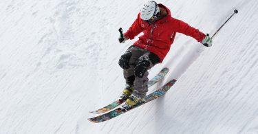 shbarcelona-sciare
