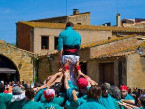shbarcelona-castell