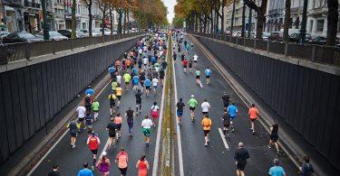 shbarcelona-maratona-2019