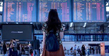 shbarcelona-aeroporto-el-prat