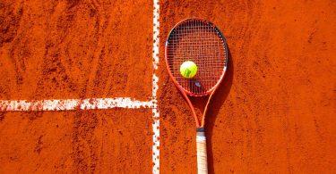 shbarcelona-tennis