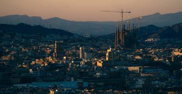shbarcelona-terrazza-panoramica-barcellona