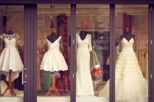 shbarcelona-abito-sposa-barcellona