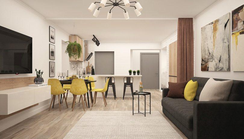 shbarcelona-appartmento-affitto