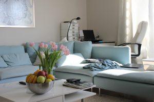 shbarcelona-appartmento-affitto-barcellona