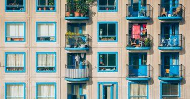 shbarcelona-balcone