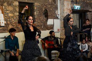 shbarcelona-festival-flamenco
