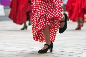 shbarcelona-festival-flamenco-barcellona