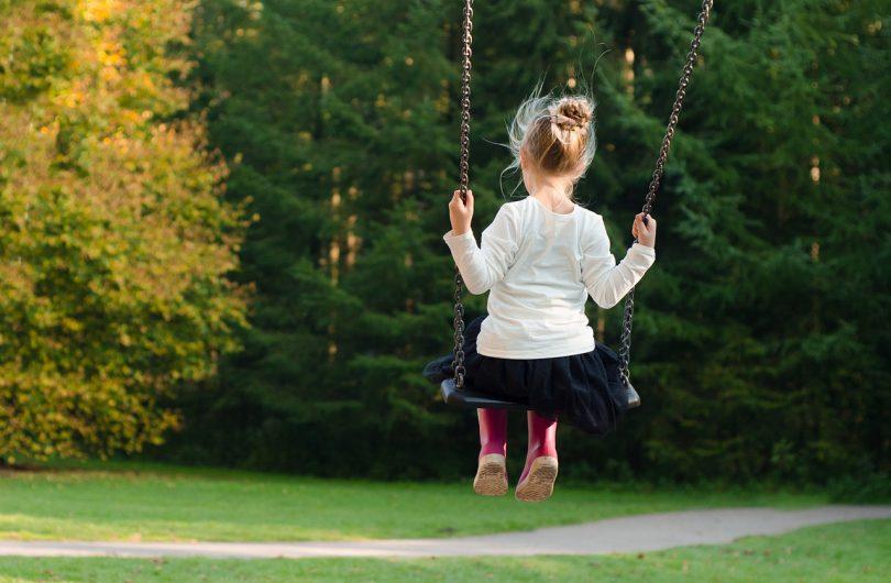shbarcelona-parco-bambini-barcellona