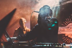 shbarcelona-primavera-sound-festival