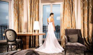 shbarcelona-sposa