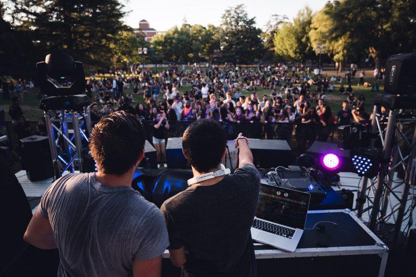 shbarcelona-brunch-park-festival