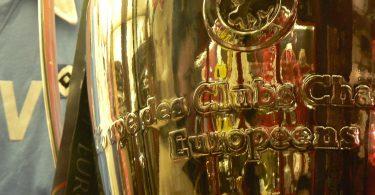 shbarcelona-champions-2019