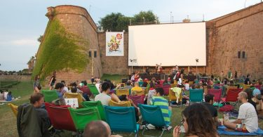 shbarcelona-cinema-all'aperto