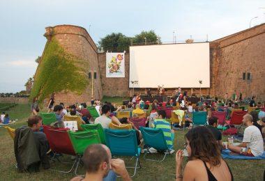 shbarcelona-cinema-all'aperto