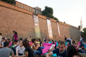 shbarcelona-cinema-all'aperto-barcellona
