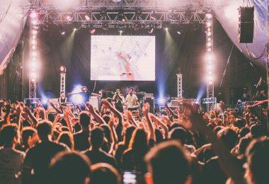 shbarcelona-festival