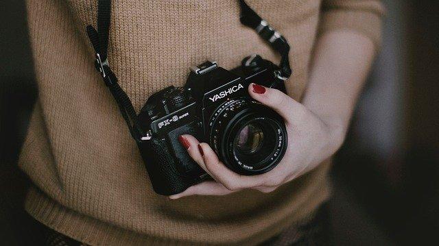 photographer 455747 640 2